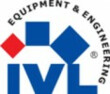 IVL Equipment & Engineering