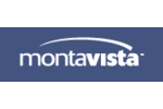 MontaVista Software Inc.