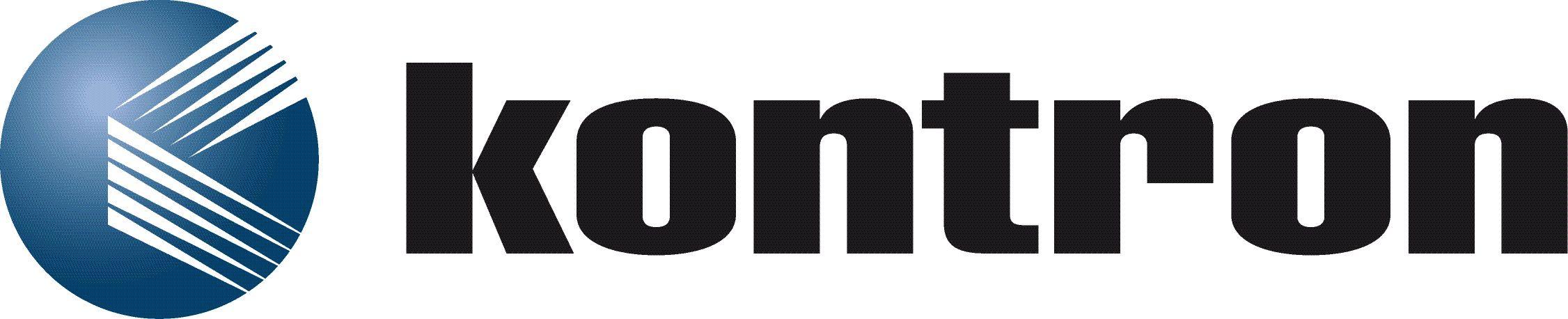 Kontron News