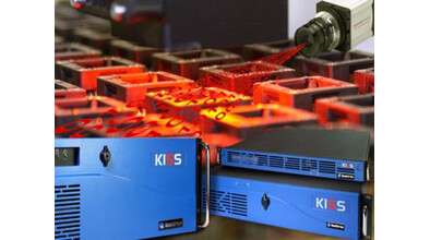 Agent software from Asentics with multicore industrial servers from Kontron