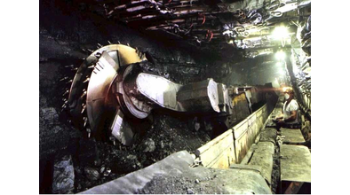 Robust Control Technology in use Underground Worldwide