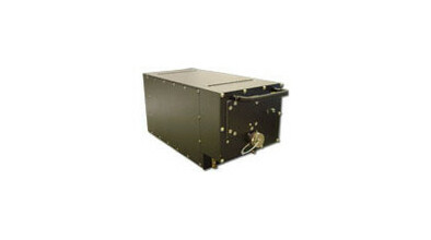 Airborne Transceiver Server Unit (ATSU)